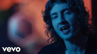Dean Lewis - Need You Now (Official Video)