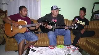 Download Video AFGAN (Anak Flores Ganteng) - Demi Cinta Aku Rela. MP3 3GP MP4