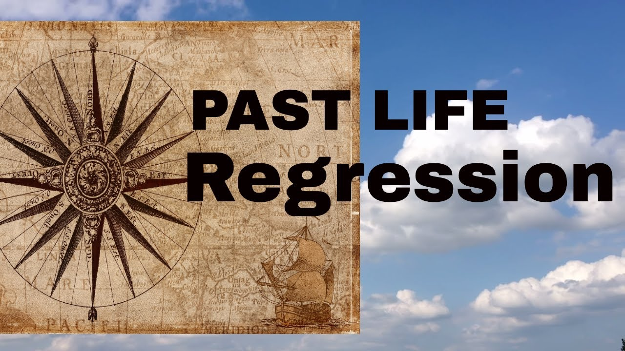 Hypnotherapy Past Life Regression Near Me - Hypnotherapy ...