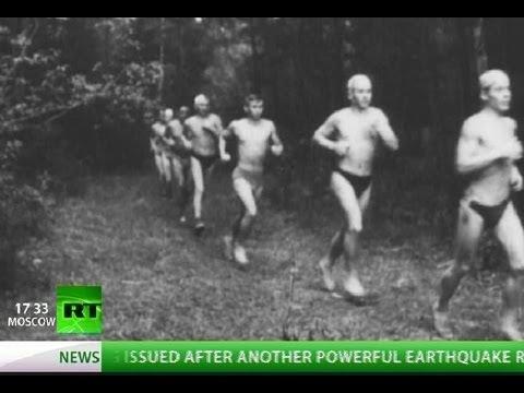 Soviet Files: Best men for Star Squad