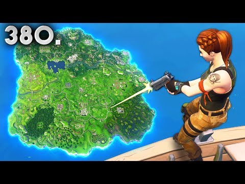 Fortnite Daily Best Moments Ep.380 (Fortnite Battle Royale Funny Moments)