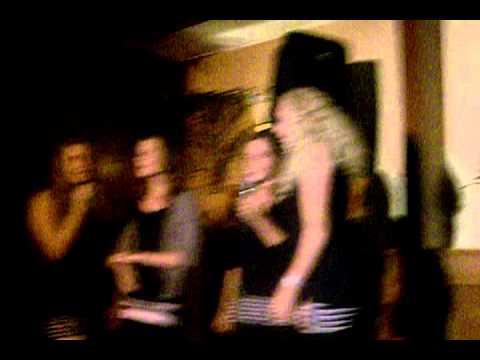 Highskyradio - TVNeede avond: De laatste paar karaoke nummers!