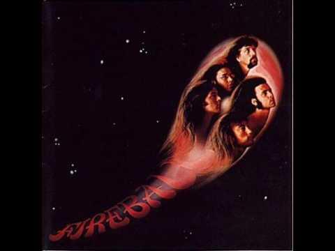 Deep Purple-No One Came