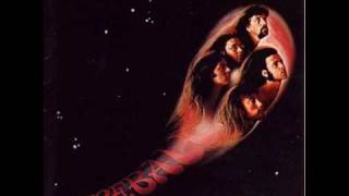 Deep Purple-No One Came