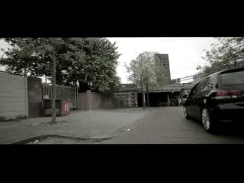 Bartofso ft. Mula B & 3robi - Hoofd Draait
