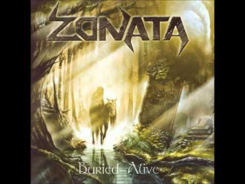zonata-in the chamber