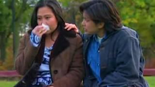 Video Cinta Antara Benua - Episod 32 download MP3, 3GP, MP4, WEBM, AVI, FLV Maret 2018