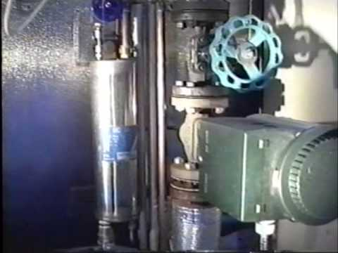 Steam Boilers - The Inside Information (Part 1 of 2) - YouTube