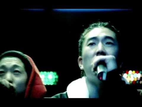 45RPM - 리기동 (feat. Red Roc & Sugar flow)