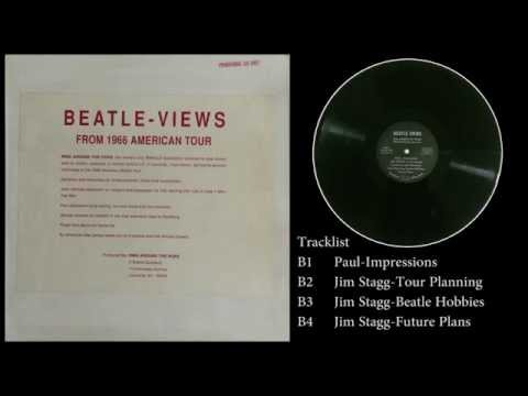 Beatle-views The Beatles
