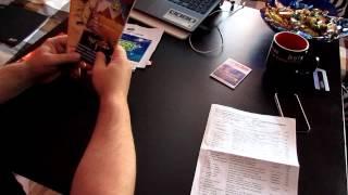 Наш Египет-8 | Экскурсии в Шарм эль Шейхе. Виды и стоимость.(В этом видео мы расскажем о том, как организовать свой отдых с помощью экскурсий. Все о экскурсиях, виды..., 2015-03-04T14:23:25.000Z)