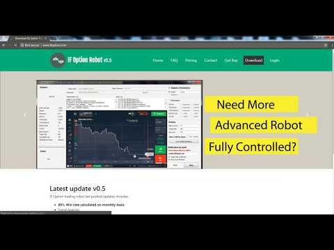 Free Ebook Forex, EA & Indikator Trading – Telegram