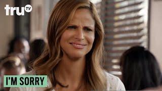 I'm Sorry - Andrea's Price Tag | truTV