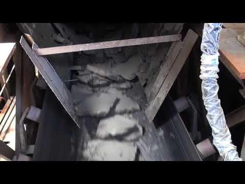 Manganese Ore Production Line, Xinhai