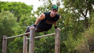 French - Tuto  français Planche Part 1 - calisthenics bodyweight - Street workout - Planche