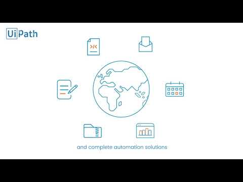 UiPath Review: Pricing, Pros, Cons & Features | CompareCamp com