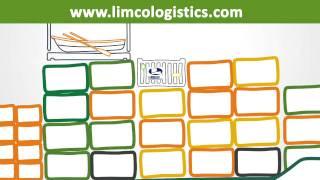 Лимко Логистикс - Международные Перевозки Грузов.(Вот уже более десяти лет Limco Logistics является надежным поставщиком услуг в сфере международных перевозок..., 2011-10-05T16:27:47.000Z)