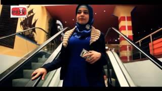 Красивый клип 2013 HD Линда Идрисова   Безаман Алу