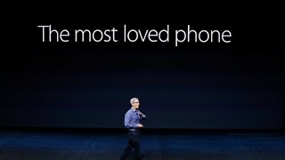iPhone: Is It Apple's Only Story?