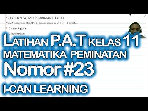 latihan-soal-#23-pat-kelas-11-matematika-peminatan