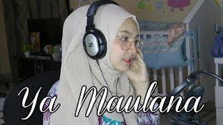 Download Lagu Sabyan - Ya Maulana (Abilhaq Cover) Mp3