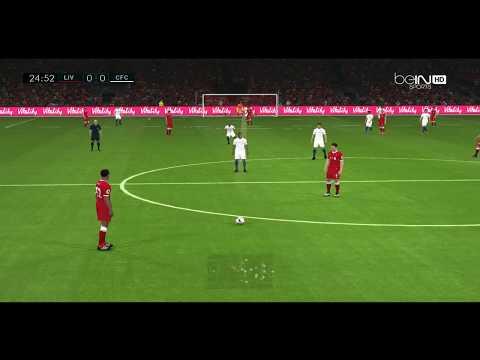 Видео Ставки на футбол лига чемпионов