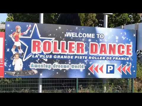 Sugar Roller Dance Crew