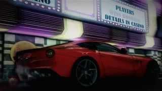 Gta San Andreas Graphics Mod Ultra Graphics Mod Sa Directx V13 Gameplay 720p