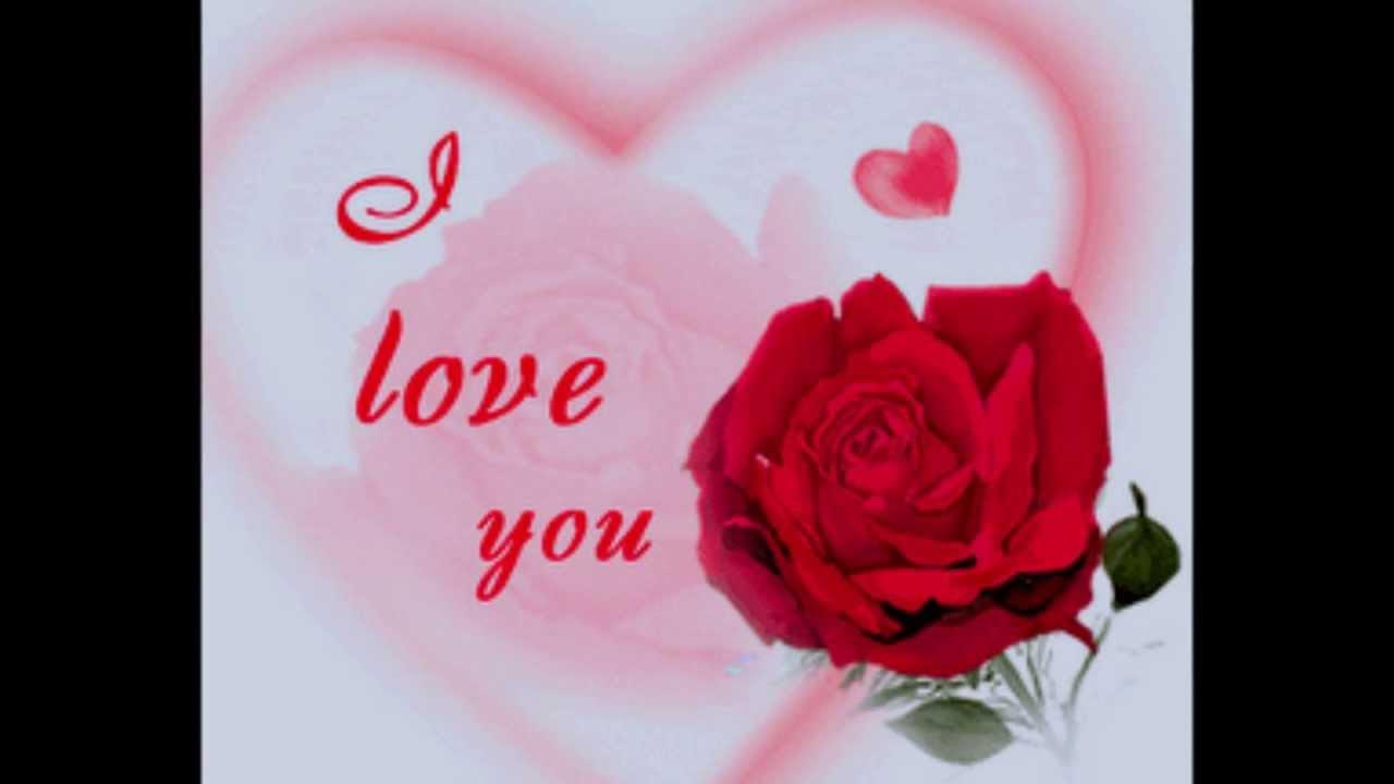 Happy Mother S Day Dear Friend Youtube