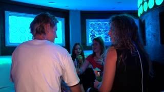 KEVCIO DANCE - WERONIKA Official Video ( NOWOŚĆ 2015) HIT