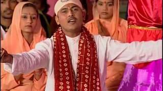Chadh Jaave Rang-Guru Ravidas Baani Kehndi Ae