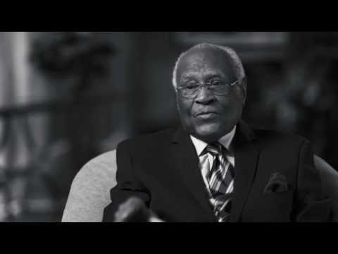 Hennessy Salutes Herb Douglas, Part III: Business