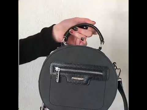 f38013ccc73e Круглый женский клатч D. Jones: продажа, цена в Київській області. жіночі  сумочки і клатчі от