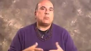 Joe Vitale Issues a Challenge With Miracles Coaching