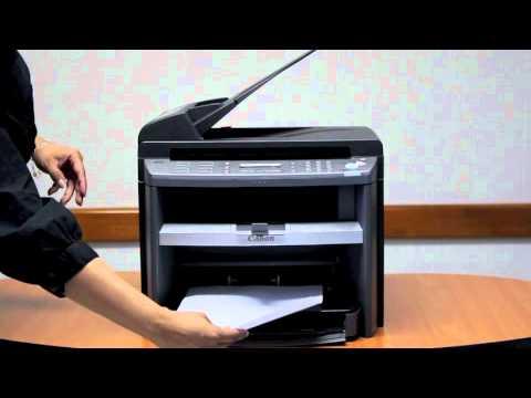 Venta de fotocopiadoras canon en guatemala 60