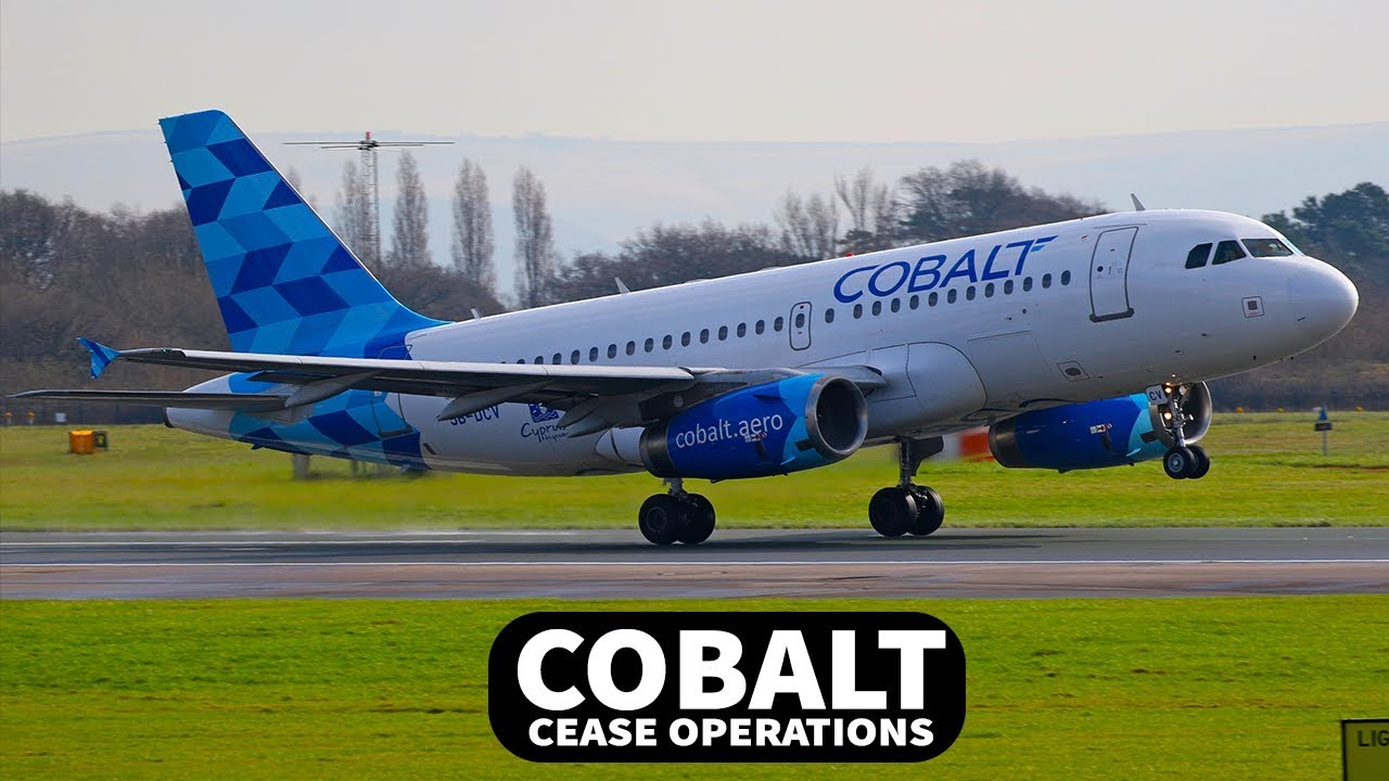 cobalt-cease-all-operations