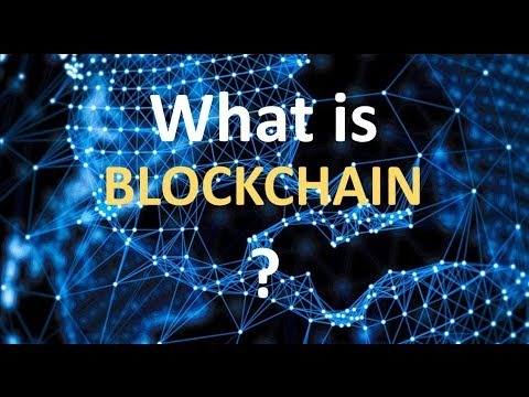 Blockchain and its Applications in the Finance Industry | Nida Khan | Conexcap | MILE