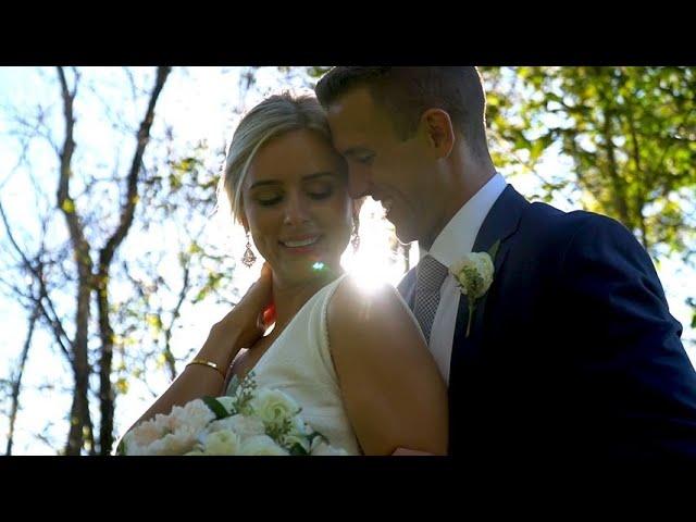 Lindsey & Jake,  Highlight Video