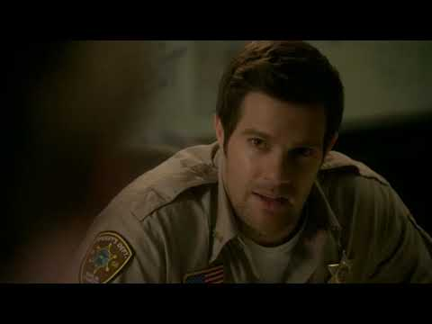 Download Happy Town - Episode 7 (Crime, Drama, Mystery TV Series 2010)