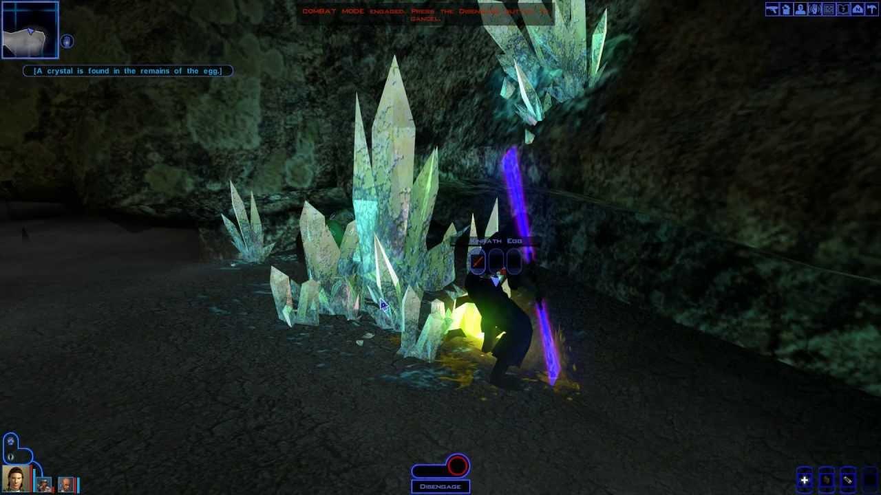 Dxun Pictures (Mandalorian Base) image - KOTOR mod for ... |Star Wars Mandalorian Base