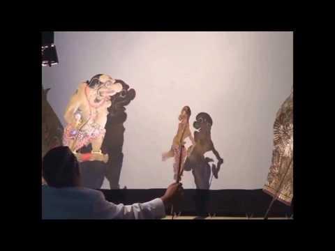 LAGU LANGEN BUDAYA ( KESIBEN, KEBAYANG ) Mp3