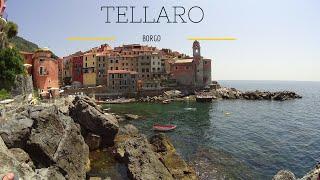 Video Il borgo di Tellaro [Lerici-Spezia] HD download MP3, 3GP, MP4, WEBM, AVI, FLV Juli 2018