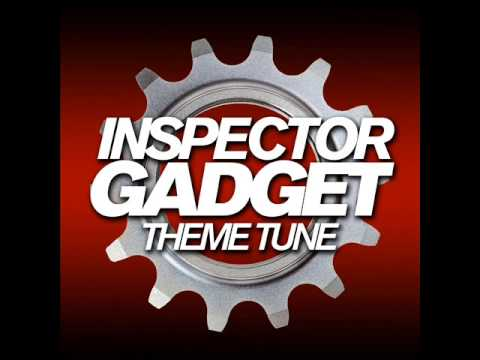 Recommend you inspektoer gadget porr have faced