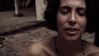 lulacruza feat ane swing una sola esperando el tsunami visual album