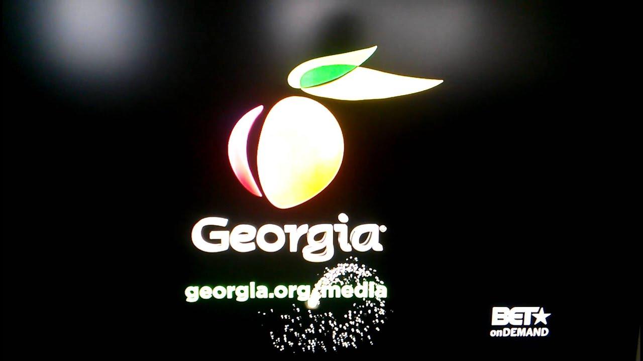Georgia/Akil Production/BET Original Production - YouTube