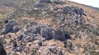 Остров Кос , Греция(, 2014-01-05T14:34:43.000Z)