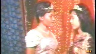 Golden Clips from Old Khmer Movie