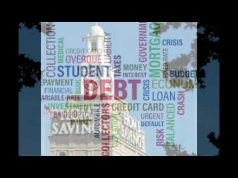 Cash Advance in Worcester MA - Fast Cash Advance @ Cash Advance in Worcester MA from YouTube · Duration:  41 seconds  · 115 views · uploaded on 7/11/2011 · uploaded by paydayfastlender