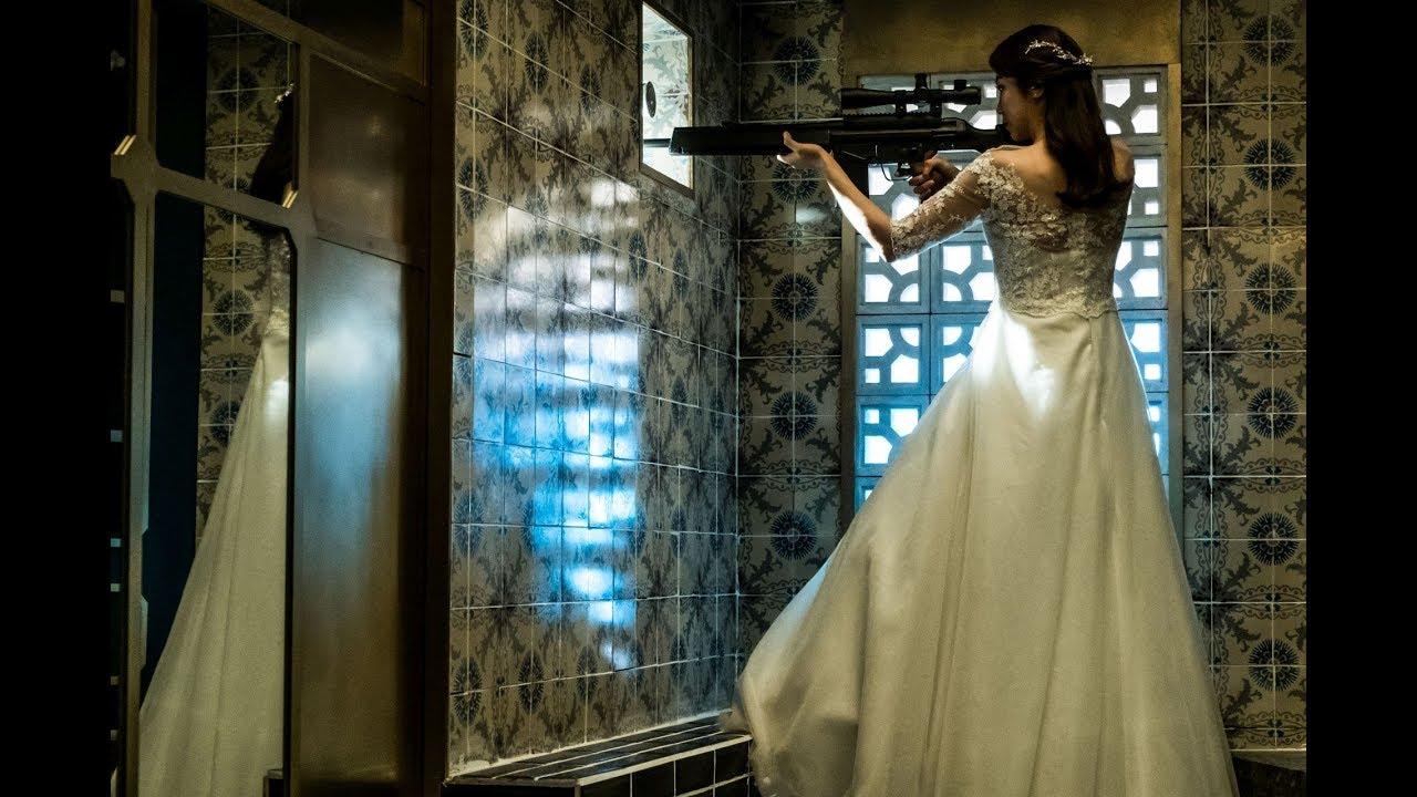 「悪女 映画 韓国」の画像検索結果
