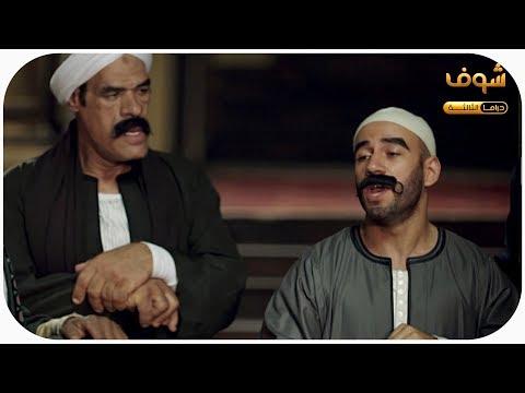 الكبير اوي - El Kabeer Awy - عمليات خطف و مداهمات بوليسية  😂😂😂